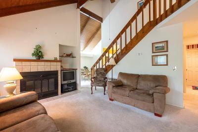 Bella Vista Condo/Townhouse For Sale: 12 Norwood Drive