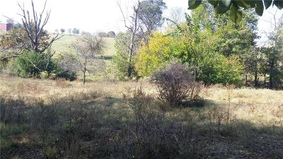 Residential Lots & Land For Sale: Clearwater RD