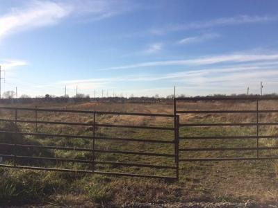 Siloam Springs AR Residential Lots & Land For Sale: $200,000