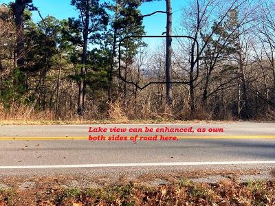 Garfield AR Residential Lots & Land For Sale: $290,000