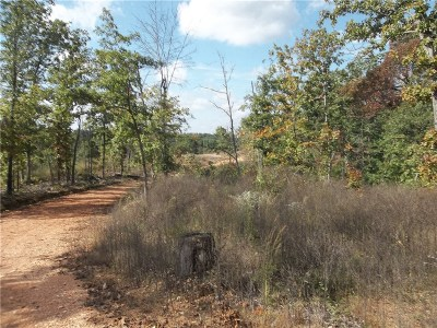 Residential Lots & Land For Sale: 8105 Madison RD
