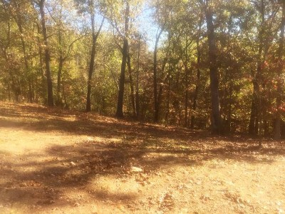 Residential Lots & Land For Sale: 11 Pageant DR