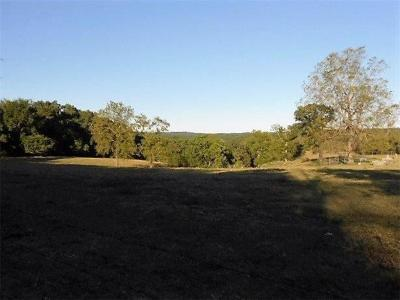 Garfield AR Residential Lots & Land For Sale: $140,000