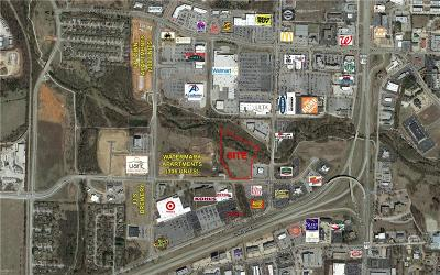 Fayetteville Residential Lots & Land For Sale: NW Van Asche