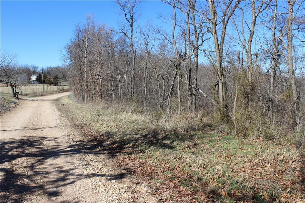 listing ford rd  garfield  ar mls 1038301 garfield