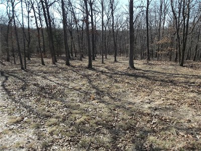 Residential Lots & Land For Sale: 1164 B Colcleasure RD