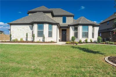 Centerton Single Family Home For Sale: 1340 Solata ST
