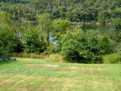 Residential Lots & Land For Sale: 54 Bandy DR