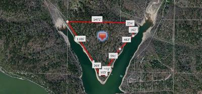 Rogers Residential Lots & Land For Sale: 12501 Plank RD