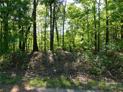 Residential Lots & Land For Sale: 39 Skipton DR