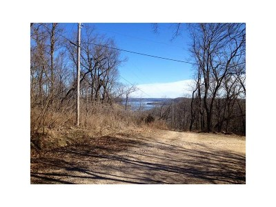 Residential Lots & Land For Sale: Antler RD
