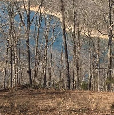 Garfield Residential Lots & Land For Sale: 20462 tacker RD