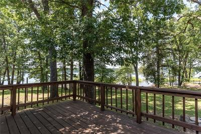 Rogers Single Family Home For Sale: 9790 Larkin LN