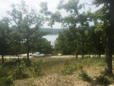 Residential Lots & Land For Sale: Lot 26 Ozark DR