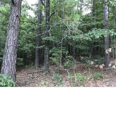 Rogers Residential Lots & Land For Sale: 47.55AC N Posy Mountain RD