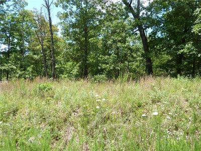 Residential Lots & Land For Sale: Eriboll LN