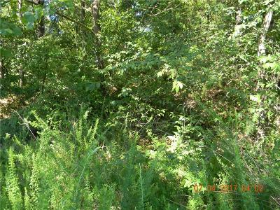 Residential Lots & Land For Sale: Howick CIR