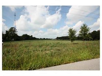 Rogers Residential Lots & Land For Sale
