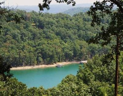 Eureka Springs, Rogers, Lowell Residential Lots & Land For Sale: 345 Cobblestone LN