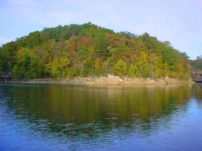 Eureka Springs, Rogers, Lowell Residential Lots & Land For Sale: Cr1488