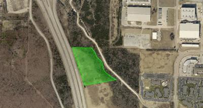 Fayetteville Residential Lots & Land For Sale: Futrall DR