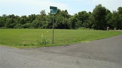 Residential Lots & Land For Sale: Cannich LN