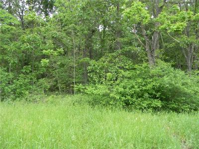 Residential Lots & Land For Sale: Errol PL