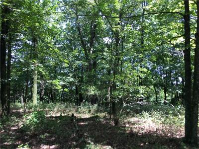 Garfield AR Residential Lots & Land For Sale: $40,000