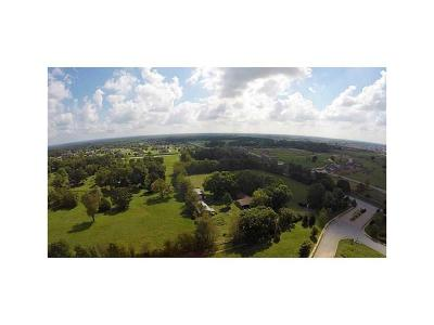 Centerton Single Family Home For Sale: 1505 Main ST