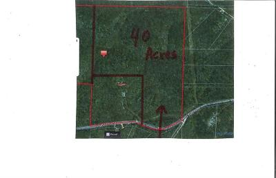 Rogers AR Residential Lots & Land For Sale: $130,000
