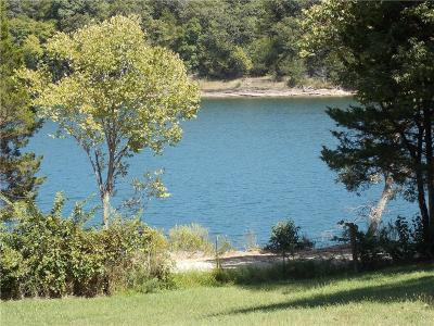 Rogers AR Residential Lots & Land For Sale: $249,000
