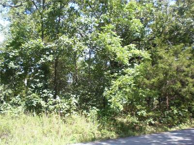 Residential Lots & Land For Sale: Sunderland DR