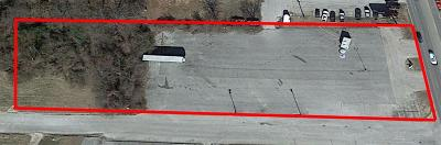 Rogers Residential Lots & Land For Sale: 2008 S 8th ST