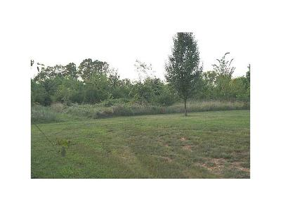 Garfield Residential Lots & Land For Sale: N Old Wire RD