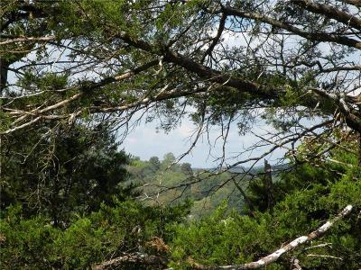 Residential Lots & Land For Sale: 65 Hillside DR