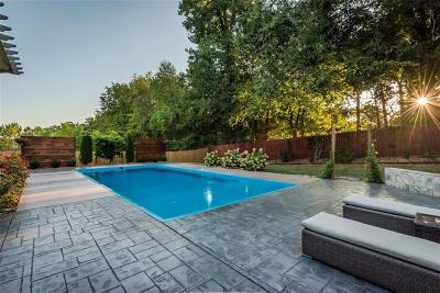 Bentonville Single Family Home For Sale: 4301 Kensington AVE