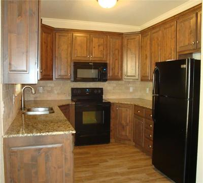 Cave Springs Single Family Home For Sale: 1050 Clayton RD