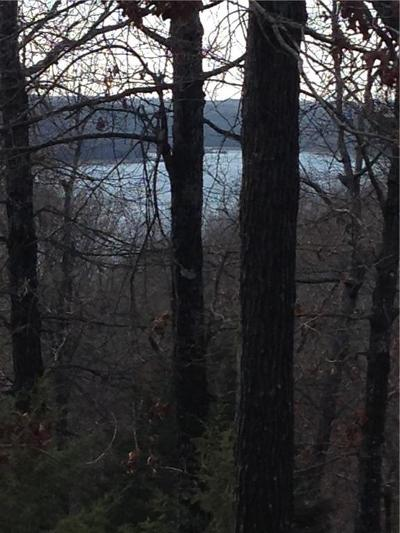 Eureka Springs, Rogers, Lowell Residential Lots & Land For Sale: TBD Cobblestone LN