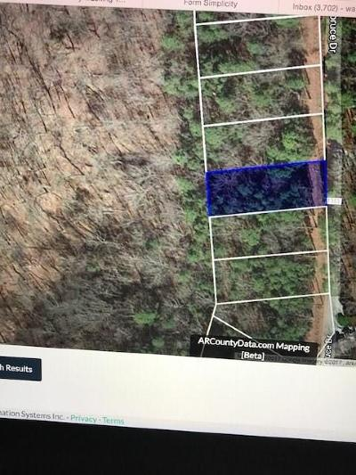 Lot 954 Spruce Dr Rogers Ar Mls 1066740 Garfield Beaver