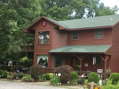 Rogers Single Family Home For Sale: 12992 Willow Oak LN