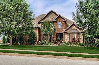 Bentonville Single Family Home For Sale: 3702 NW Mountainview RD