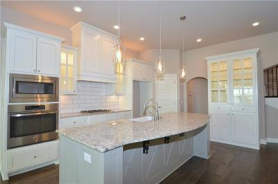 Cave Springs Single Family Home For Sale: 1407 Blackwood WY