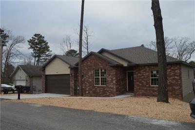 Bella Vista Single Family Home For Sale: 44 Lyndhurst DR