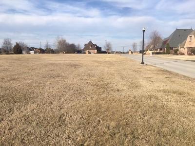 Bentonville Single Family Home For Sale: 306 SW Chardonnay BLVD