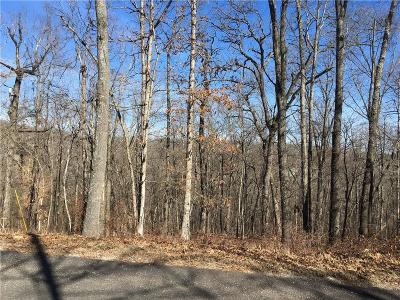Residential Lots & Land For Sale: Judy DR