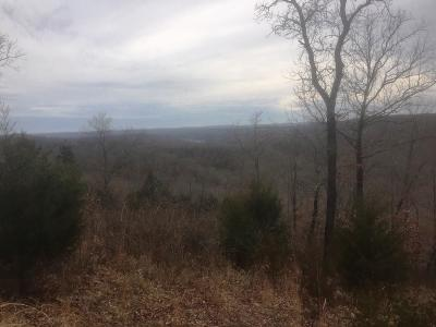 Garfield AR Residential Lots & Land For Sale: $79,000