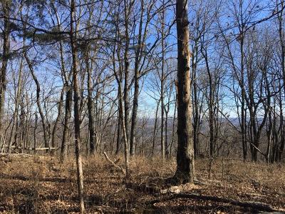 Garfield AR Residential Lots & Land For Sale: $15,000