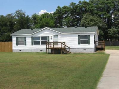 Pea Ridge Single Family Home For Sale: 2359 John Montgomery CIR