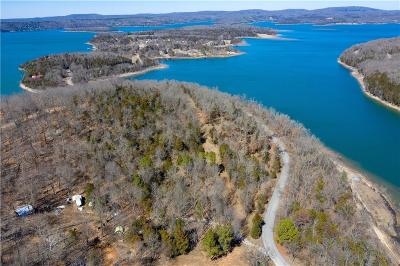 Rogers Residential Lots & Land For Sale: Lot 2a Larue RD