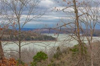Garfield AR Residential Lots & Land For Sale: $165,000